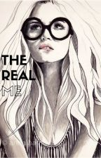 The Real Me by Living_Nightmares135