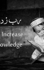 1000معلومة اسلامية by danka818