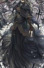 Chinese Novel Recommendation by EurikaYamato0329