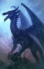 The Book Of Dragons by xXDarkestEMOXx