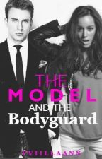 The Model and the Bodyguard by vviillaann