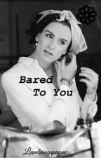 Bared To You ∞ Fem!Ziam by Liambringspayne_