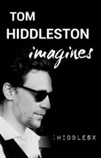 Tom Hiddleston imagines by hiddlesx
