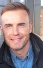 Gary barlow fan fiction by shannonmckinlay14