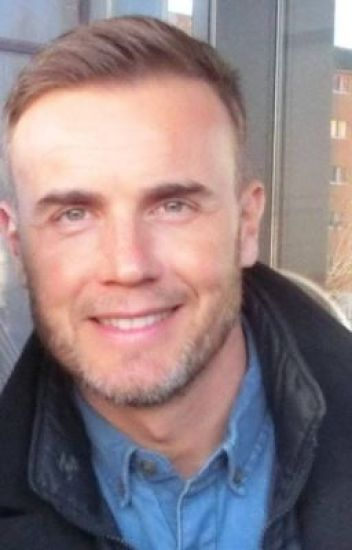 Gary barlow fan fiction
