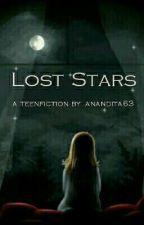 Lost Stars by anandita63