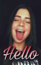 Hello?→Old Magcon by LittleLariii