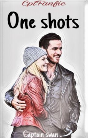 Captain swan one-shots by CptFanfic