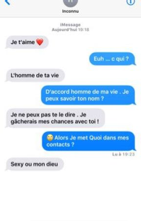 Anonyme .  by onedirectionyassss