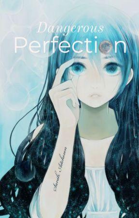 Experimentally Human (girlxgirl) (teacherxstudent) by Amarisa162