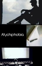 Atychiphobia by Luisa_Lullaby
