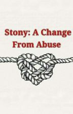 Stony: A Change From Abuse by _Destined2Ship_