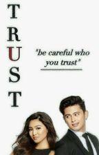 Trust by jajax93