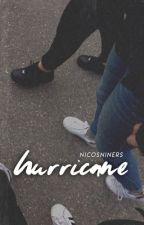 hurricane ↣ joshler oneshots by nicosniners