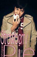 Strawberry Pie [l.s] A/B/O by Larryinorgasm