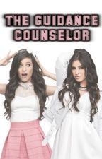 The Guidance Counselor by WritingByMonroe