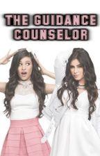 The Guidance Counselor by WritingByMonroe