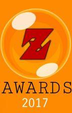 ¡Z Awards! by Z-Awards