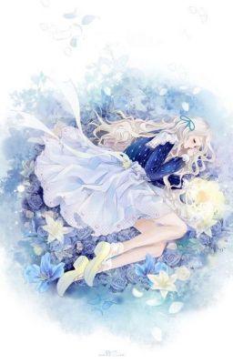 (HĐ) Thứ nhất sủng hôn, mật luyến tiểu ngọt thê - Diệp Tiểu Ly