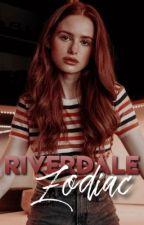 Riverdale Zodiac✨ by stilinskigirl123