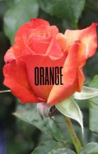 ||Qrange|| prince ben by -pettywhore