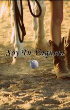 🍎Soy Tu Vaquera 🔸 by Javiitha124
