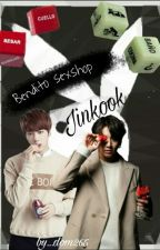¤ Bendito sexshop ( jinkook)  by dom265
