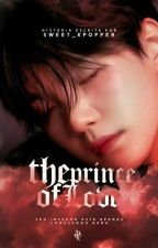 The price of love              ♠민윤기♠ by Sweet_Kpopper