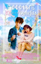 [R18+] FXM;; Ex With Benefits ➸ jjk by somi8x24