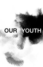 "(Bnior/JJproject, H, HE) ""Our Youth"" by Woojei"