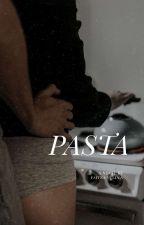 PASTA [KINAN STORY] by NudeNasty