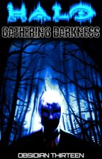 Gathering Darkness✔️ by Obsidian_Productions
