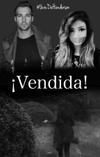 ¡Vendida! (James Maslow & ____) by YaredeHenderson