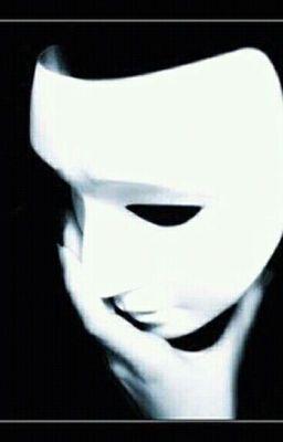 Chiếc mặt nạ của quỷ