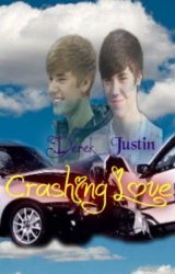 Crashing Love by BieberBabes