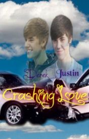 Crashing Love by BieberBabes