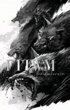 Find Them; Twelfth Werewolf Missing(EXO FANFICTION) by sarideakurnia