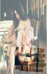 Heartbroken by punoangelo014
