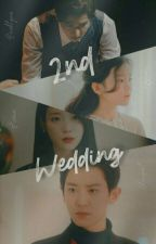 2nd Wedding by real__chanbaek