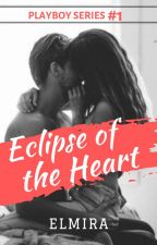 Eclipse of the Heart by E_L_Mira