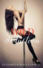 Wild Seduction by JamieMhey