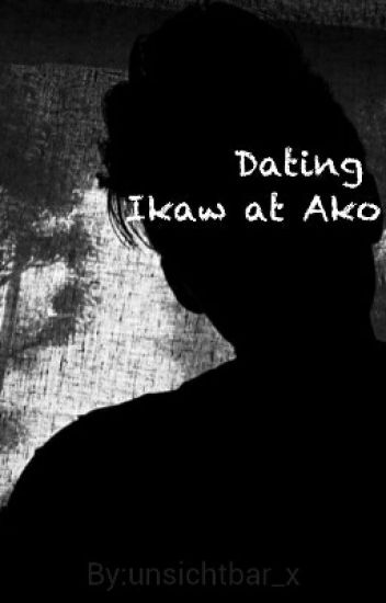 dating ikaw