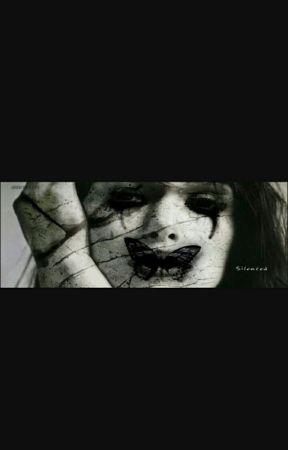 Genç kızın Cinayeti by NesrinDurak7