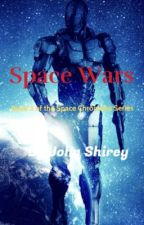 Space Wars by jeshi99