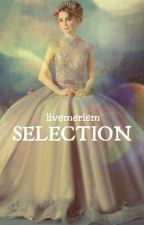 Selection FF  by livemeriem