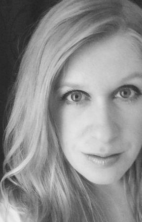 Jennie Bennett, Author News by JennieBennett
