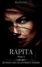 Rapita  by raffalibri