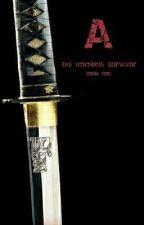 A: The Immune Survivor by MysticCreates