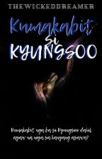 Kumakabit si Kyungsoo! by TheWickedDreamer