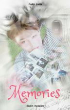 Memories ❤ 박지민 ❤ {Concluída} by Sweet_Kpopper